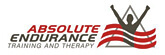 Absolute Endurance Training and Therapy, Toronto, ON.