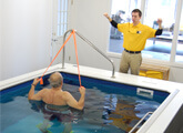 Advance Physical & Aquatic Therapy, Springfield, PA