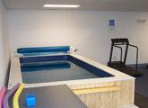 Aqua Sport, Norristown, PA