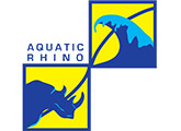 Aquatic Rhino, Odenton, MD