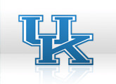 University of Kentucky, Lexington, KY