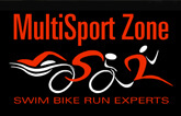 MultiSport Zone, London, ON