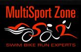 MultiSport Zone, London, ON