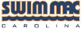 SwimMAC, Charlotte, NC - have logo - ask John H.