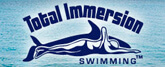 Total Immersion Swim Studio, New Paltz, NY