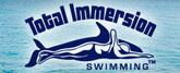 Total Immersion Swim Studio, New Paltz, NY
