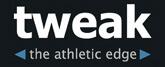 Tweak - the athletic edge, Birmingham, MI