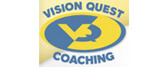 Vision Quest Coaching, Highland Park, IL
