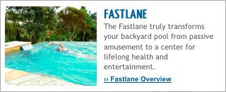 Fastlane Overview